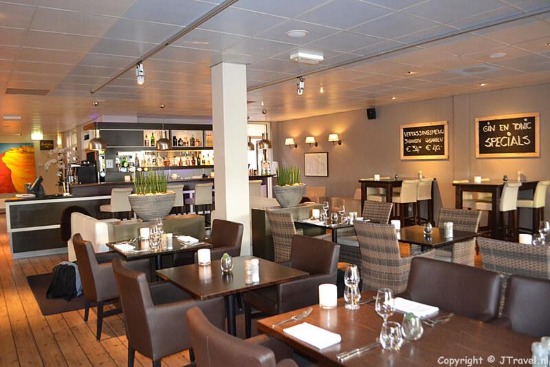 https://www.jtravel.nl/images/Texel/fotos/hotel/Texel-2016-825-Restaurant-van-Fletcher-Hotel-De-Cooghen-in-De-Koog.jpg